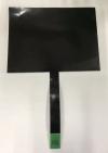 7L Rigid-flex PCB