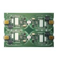 One-Stop Service Custom Flexible PCB Board