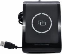 RFID NFC Reader Writer USB Smart Card Reader