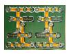 6L Rigid-Flex PCB Board
