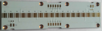 4 Layers Copper Base PCB Board