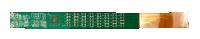 10L Rigid-Flex PCB Board