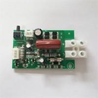PCBA Circuit Board Electronic Manufacturing Service