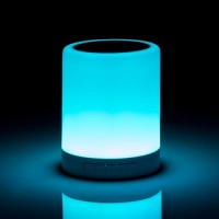 Haoda Color Changing Lamps